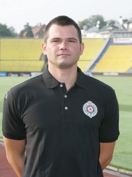 Đorđe Mihailović
