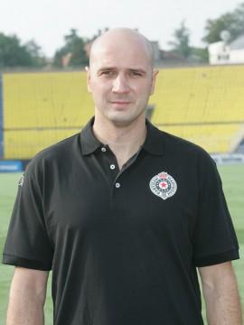 Srđan Đorđević