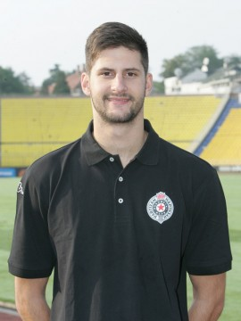 Nikola Potić