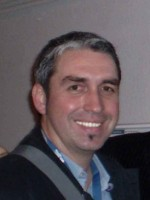 Aleksandar Blagojević