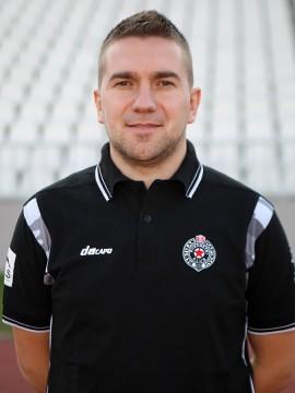 Dušan Živković