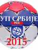 Protiv  Radničkog za F4 Kupa Srbije