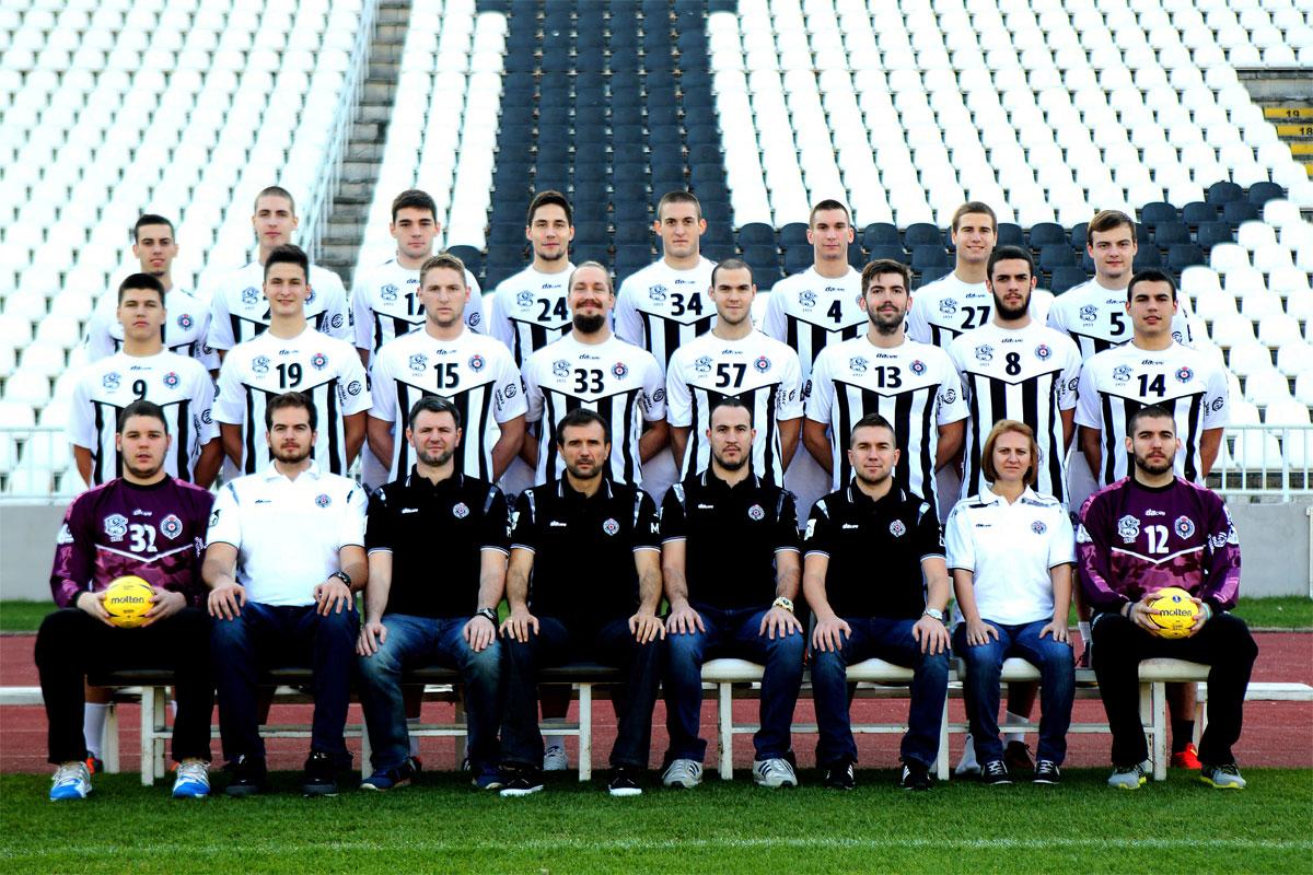 ekipna-slika-tim-2015-2016