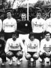 60g ligaškog takmičenja – 60g bezmerne pripadnosti Partizanu