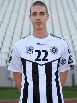 Ivanović Nikola
