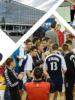 Tri selekcije naše škole rukometa učestvuju na turniru u Zrenjaninu