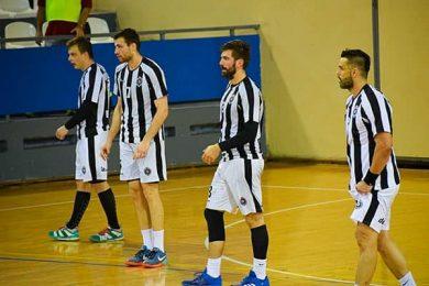 Pižurica: Za moj Partizan i bez ruke!