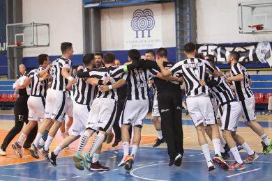 Milosavljev i Stevanović – recept za pobede u derbiju!