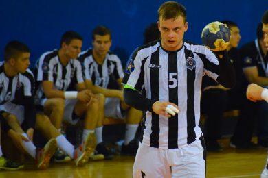 Potvrđeno učešće: Partizan naredne sezone u Čelendž kupu