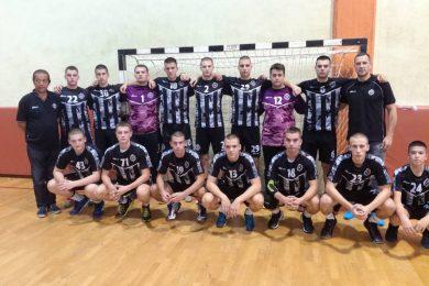 MEĐUNARODNI TURNIR U SARAJEVU: Umor stigao crno-bele, Partizanu izmakla bronza