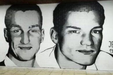 """RUKOMETNI KUP """"IGNJAT I JEVREM POPOVIĆ"""": Sećanje na tragično nastradalu braću ne bledi"""