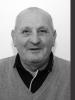 IN MEMORIAM – Petar Blagojević