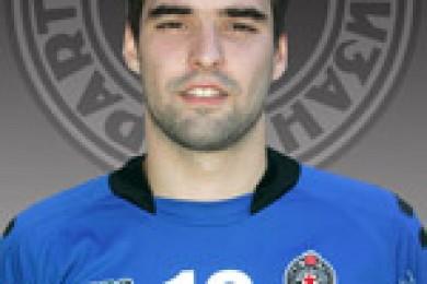 Nikola Džamić