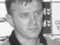 Preminuo Zoran Kurteš