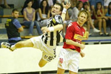 Press Partizana: Zaslužili smo  titulu!