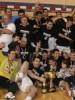 Zvanično šampioni  Srbije
