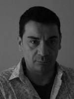 Aleksandar Butorović