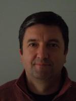Dragan Jaćović