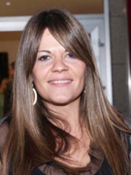 Julija Ranković Markićević