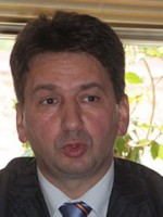 Srđan Cekić