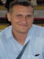 Velimir Marjanović