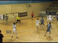 Pirova pobeda rukometaša Partizana