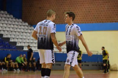 Partizan dočekuje Spartak