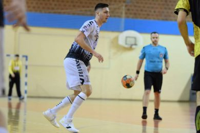 Partizan ostao bez četvrtfinala Kupa: Obilić slavio posle penala
