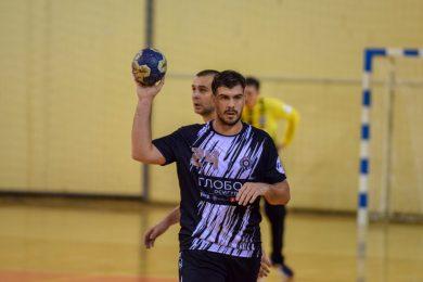 Dimitrijević pred meč sa Vojvodinom: Partizan i te kako ume da iznenadi