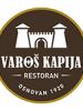 """Visoka škola socijalnog rada i restoran """"Varoš kapija"""" novi sponzori crno-belih"""