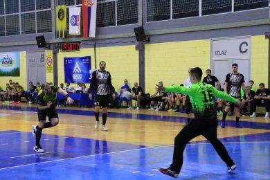 NOVI TRIJUMF NAD DINAMOM: Partizan čuva drugo mesto na tabeli