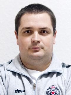 Vukojević Andreja