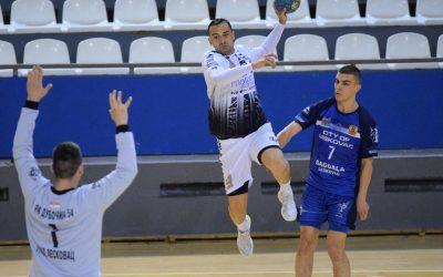 Čovek od reči: Marko Lasica o Partizanu, reprezentaciji Crne Gore, nastavku karijere…