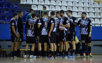 POZNAT RASPORED ARKUS LIGE: Partizan put ka trofeju počinje na Banjici