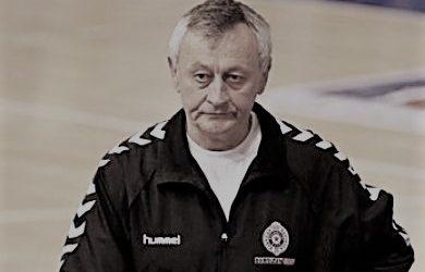 "Susret ,,večitih"" rivala: Partizan i Crvena zvezda otvaraju 9. Memorijalni turnir ,,Nikola Jevremović Gužva"""