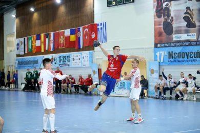 Nikola Zečević poručuje: Došao sam u Partizan da osvajam trofeje!