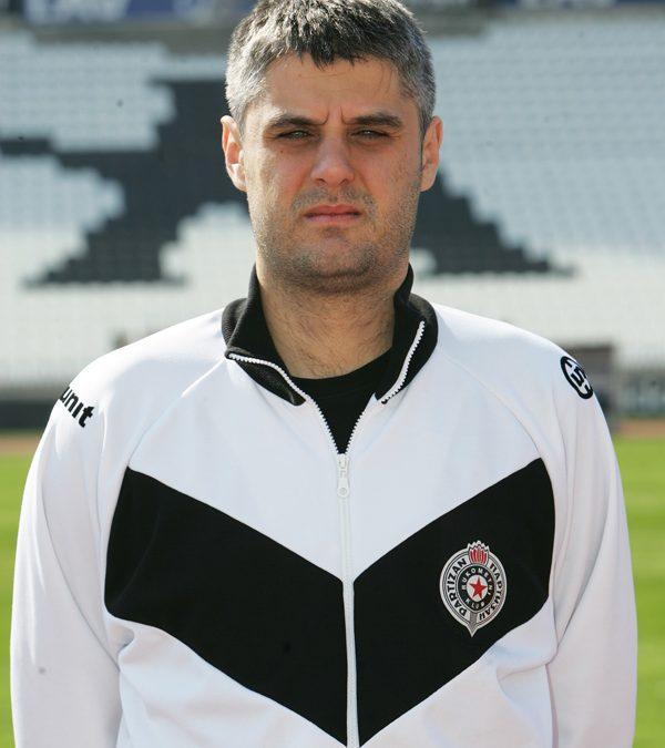 Aleksandar Brković