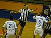 Poslednje kolo SRL Srbije u sezoni 09/10. Partizan Dunav osiguranje – Metaloplastika ZK