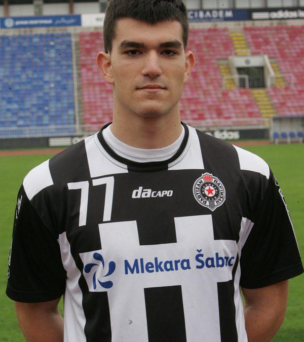 Pavle Erić