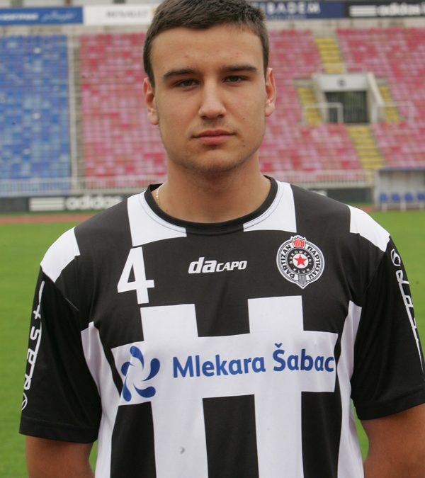 Dušan Gvoić