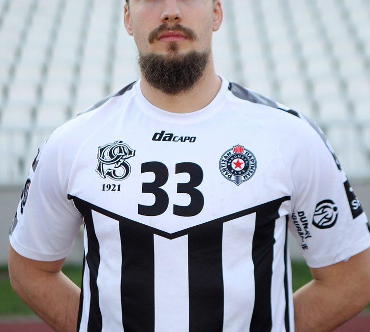 Popović Ivan