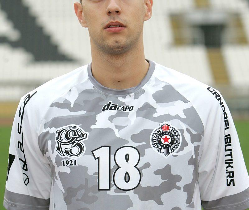 Janković Lazar