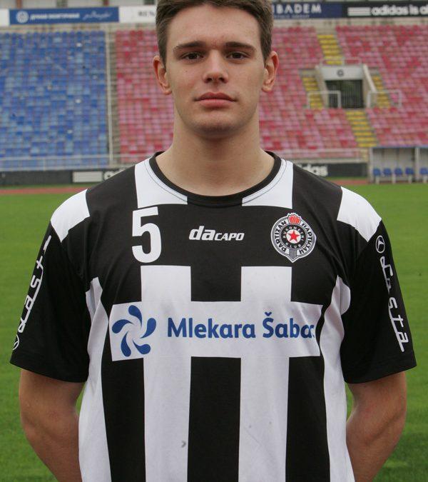 Dejan Kosanović