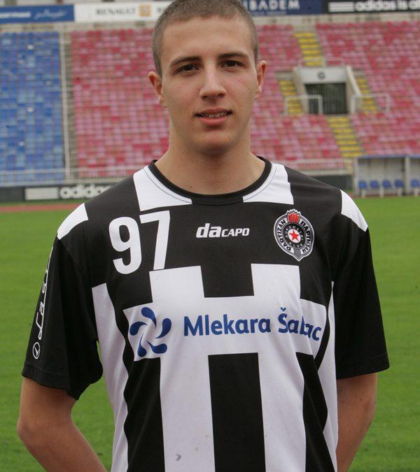 Milan Marinović