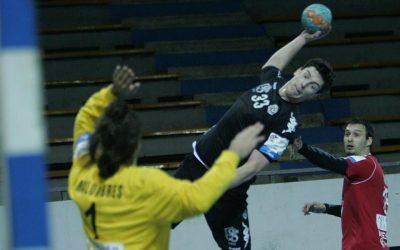 Sezona završena, Partizan nadigran