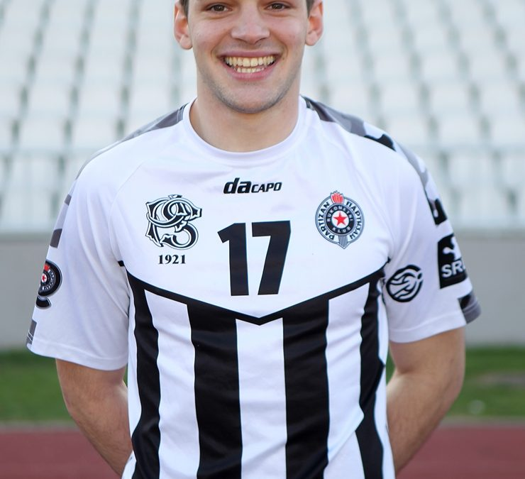 Radojković Mihajlo
