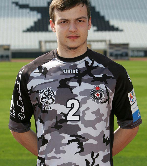 Nemanja Živković