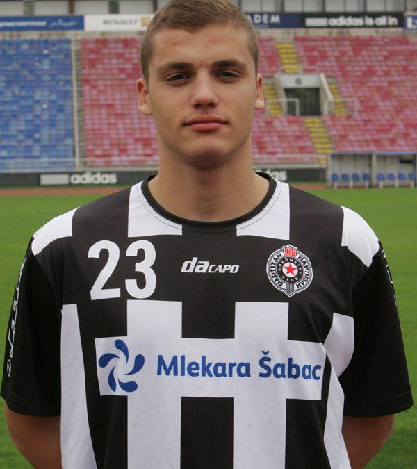 Lazar Nikolić