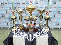 RK Partizan SI&SI novi šampion države