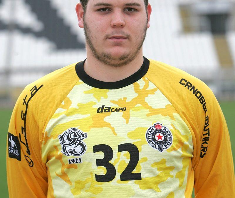 Radović Luka